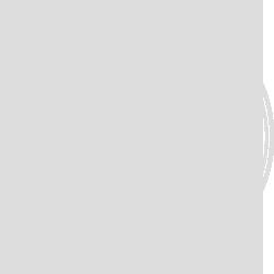 KB Certified Instructor