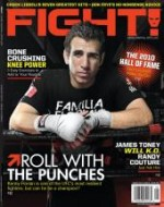 2010-AUGUST-FIGHT-150x190