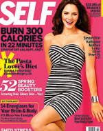katharine-mcphee-self-magazine-cover1-150x190