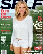 cameron-diaz-on-the-cover-of-self-magazine-february-2014_2-150x190