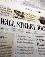 wall-street-journal-logo1-150x190