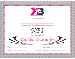 KBI-Cert-460x460-300x300
