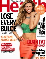Erin-Andrews-Health-Magazine-September-2014-01-150x190