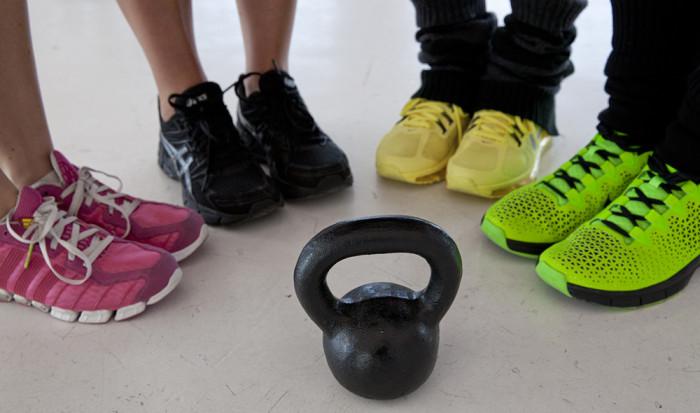FitnessGala_007