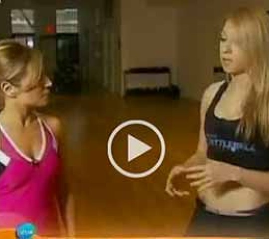 dasha-better-tv-clip