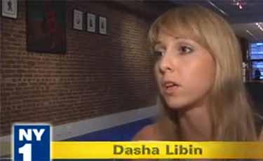 dasha-ny1