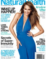jessica-alba-natural-health-magazine-january-february-2015_2-150x190