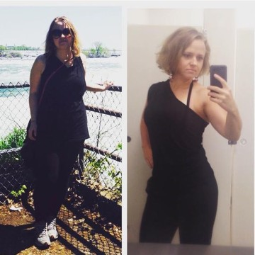 yuli-weight-loss-results-360x360
