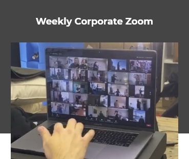 corporate-zoom-group