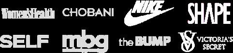 logos-sm